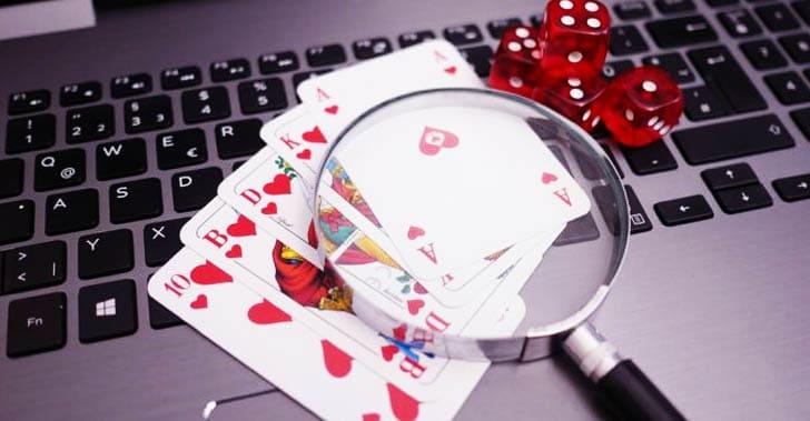 Casino en ligne : Avantages et inconvénients