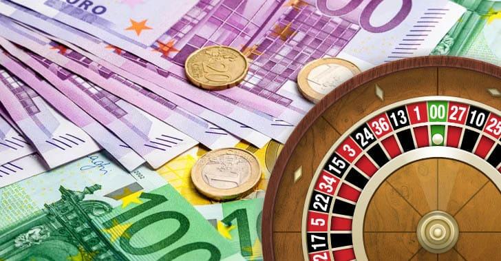 Casino en ligne avec argent réel