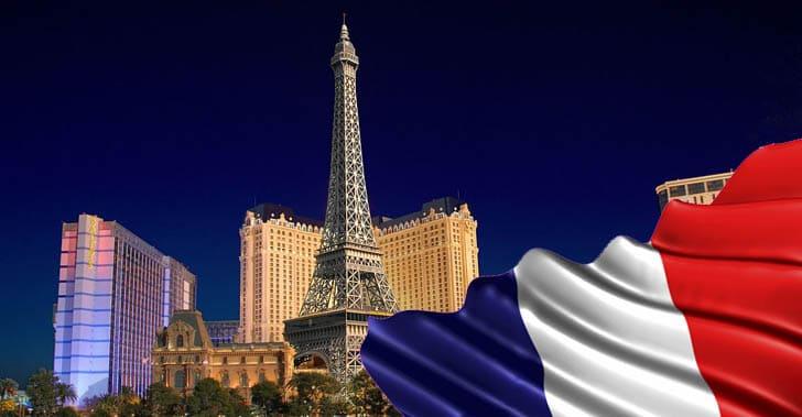 Choisir un casino en ligne français