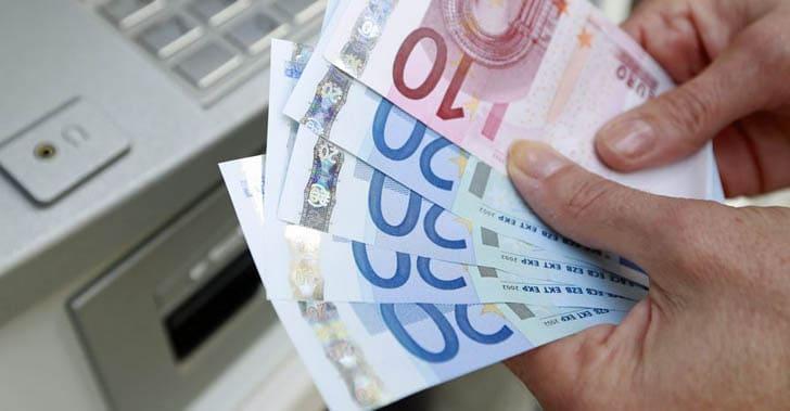 Les casinos en ligne qui payent les gains