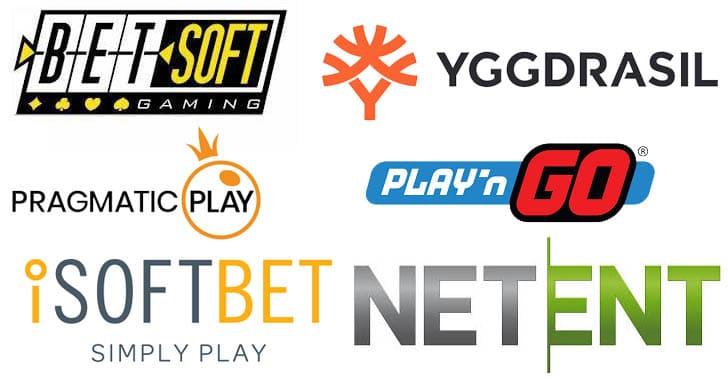 Choisir un bon logiciel de casino