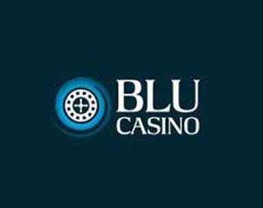 BluSky Casino