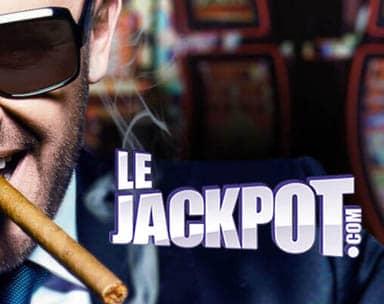 Le Jackpot Casino