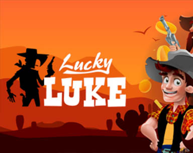 Lucky Luke Casino