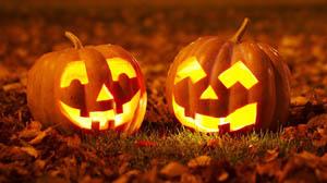 machine à sous Halloween